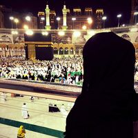 Forloul Fatma's Photo