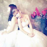 Melani Niimura's Photo