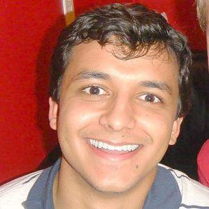 Valter Silva's Photo