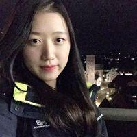Dayeon Ku's Photo