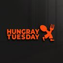 WEEKLY HUNGRAY TUESDAY's picture