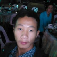 Chue Lee's Photo