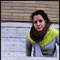 Marija Golubovic's Photo