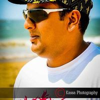 dilshan gunasinghe's Photo
