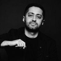 Nazar Makhmud's Photo