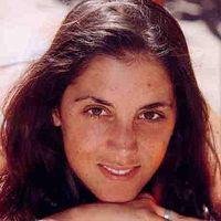 María Fernanda López Ramón's Photo