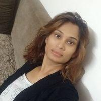 Shikha Garhewal's Photo