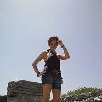 Irma Alvarez Carrillo's Photo