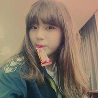 Dah Young  Lee's Photo