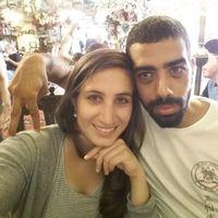 Amit Hadad's Photo