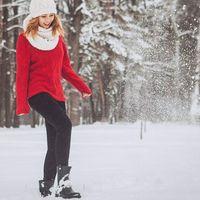 Ksenia Kohansky's Photo