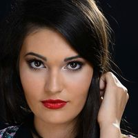 Bianca Andreea's Photo