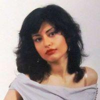 Shabnam Sharifzadeh's Photo