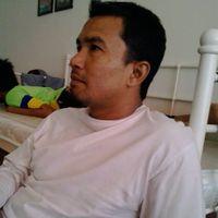 namaku mohamad's Photo