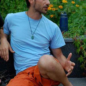 Paolo Cingolani's Photo