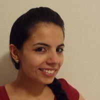 marwa daly's Photo