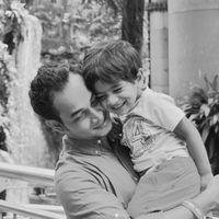 Md Ziaur Rahman's Photo