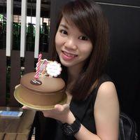 Cheryl Lai's Photo