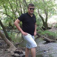 Ercan Mızrak's Photo