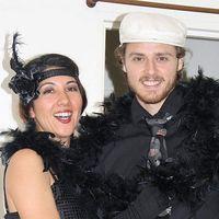 Oscar and Valerie Bryant's Photo