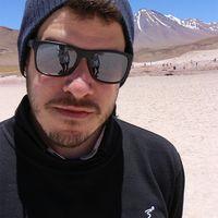 Luan Fortunato's Photo