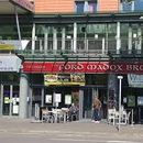Wednesdayspoons Social @ Ford Madox, Rusholme's picture