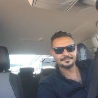 B. BARIŞ  Yilmaz's Photo