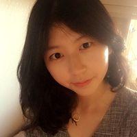 Bobae Kim's Photo