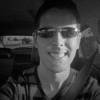 Felipe Fonseca's Photo