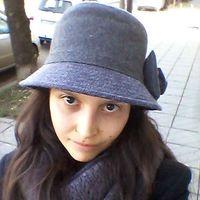 Neli Bozhkova's Photo