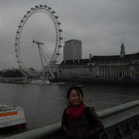 Veronica Watanabe's Photo