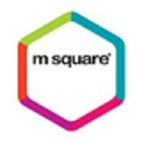 Msquare vn's Photo