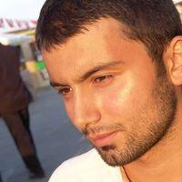 Yusuf Toksöz's Photo