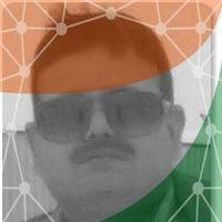 Ranjan Singh's Photo