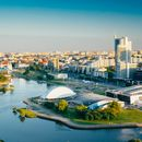 An introduction to Minsk's picture