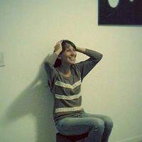 Carla Farias's Photo