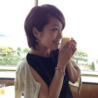 Yufuka Sakurai's Photo