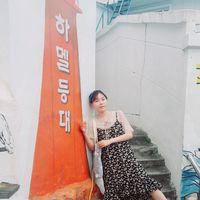Photos de Hyemin Lee