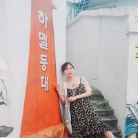Hyemin Lee's Photo
