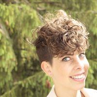 Rebecca Spitz's Photo