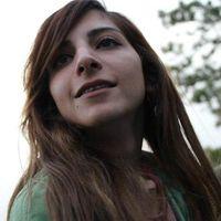 İrem Yıldırım's Photo