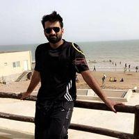 Taimoor Iftikhar Janjua's Photo