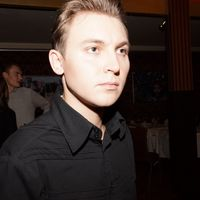 Igor Saevets's Photo