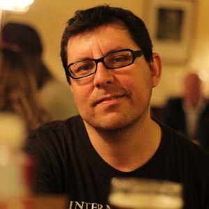 Luis Parodi's Photo