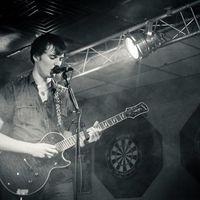 Martin Kansy's Photo