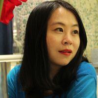Lin Zhao's Photo