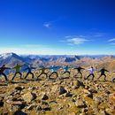 Foto do evento Yoga-Kurs für Kletterer