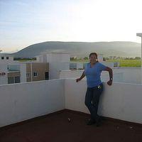 Laura ROSAS's Photo