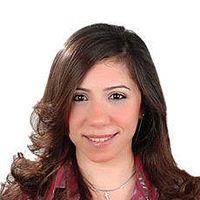 Vanda Farouk's Photo