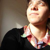 LAURA O.'s Photo